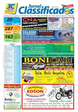 72c74366b8669 Calaméo - Regional 836