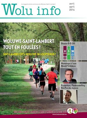rencontre mobile cannes 2016 watermaal bosvoorde