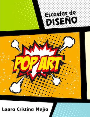 Vanguardia Pop art