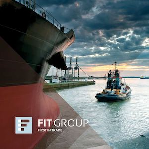Fit Group Katalog Preview Issuu