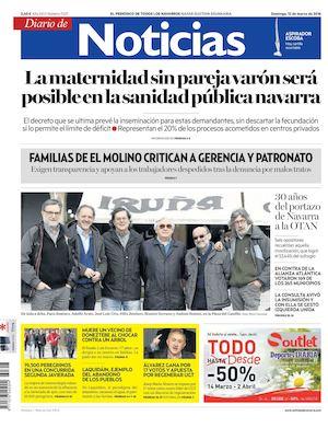 Calaméo - Diario de Noticias 20160313 87eb172250e