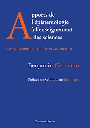 Extraits Germann