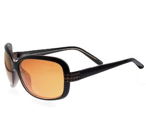 Cairo Idefine Polarized Lens For Only Php995 00 Available At Sprinto While Stocks Last78267 78267