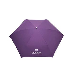 Umbrella Mum30111 For Only Php150 Available At Michaela While Stocks Last 77374
