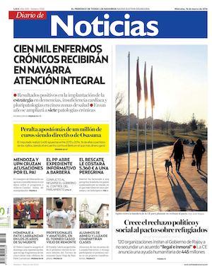 Calaméo - Diario de Noticias 20160316 77be9f0e4628