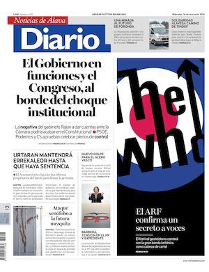Calaméo - Diario de Noticias de Álava 20160316 9fd71a945931