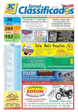Calaméo - Regional 838 acbaca6229815