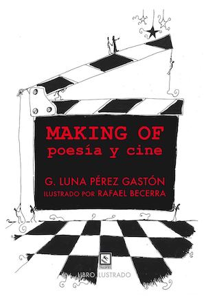 Making Of Poesia Y Cine
