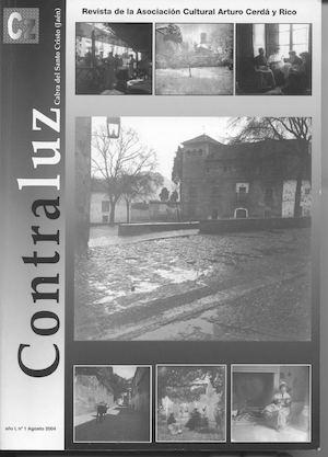 Muebles Antiguos Y Decoración Hermoso Antiguo Marco De Fotos Redondo Madera Auténtico Dorada 9cm 60 Italia Volume Large Espejos