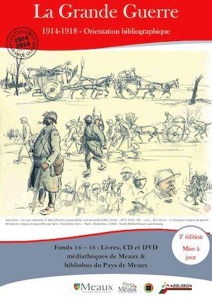 Calaméo - Bibliographie Grande Guerre 41956b886
