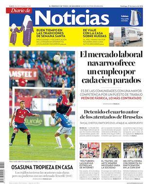 Calaméo - Diario de Noticias 20160327 4d1790d6ce65d