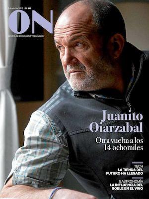 055607cd73 Calaméo - ON Revista de Ocio y Estilo 20160402