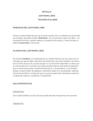 Calaméo Saftware Libre