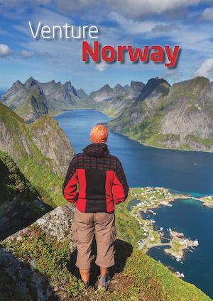 Norske Nakenbilder Dogging Norway