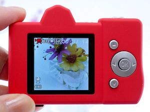 Mini Camera With Lcd Viewing Screen For P983 50 Available At Dealspot Till July 31 2016 80739