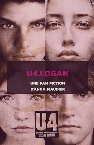 U4.Logan