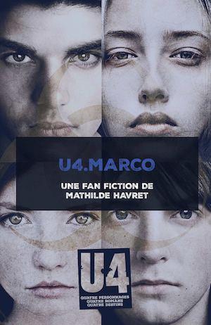 U4.Marco