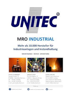 Calaméo - Spareparts MRO Catalog (Deutsch)