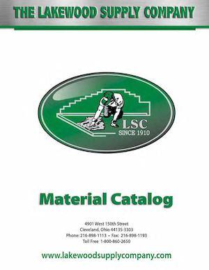inch 18pcs Size: 5//8-11 Length: 12 5//8-11x12 Commercial Wedge Anchors Zinc CR+3