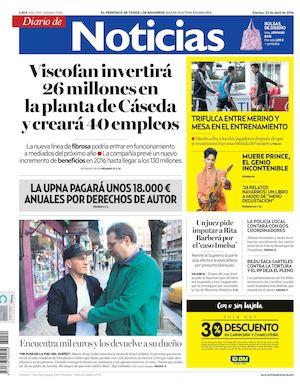 Calaméo - Diario de Noticias 20160422 6c02dc102412