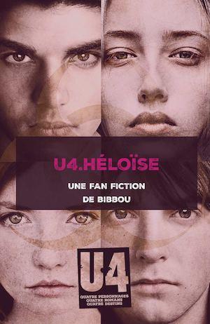 U4.Heloise