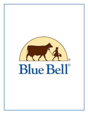 Blue Bell Crisis Evaluation