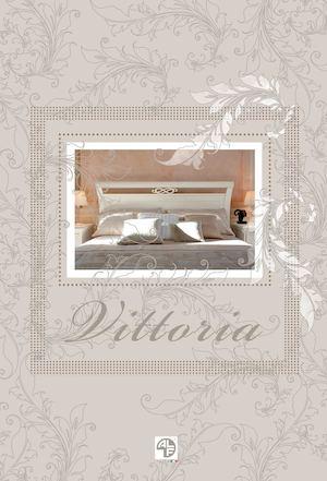 Calaméo - Alf Da Fre | Classico | Vittoria | Night Collection