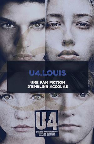 U4.Louis