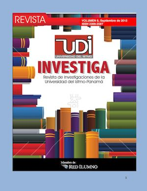 Revista Udi No 8 2015 Vhm Final