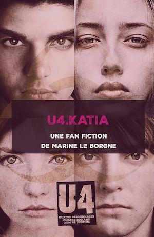 U4.Katia