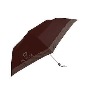 Check Out The New Michaela Umbrella Mum005 Maroon For P249 75 Available At Michaela Online Store 81405
