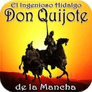 Don Quijote New2