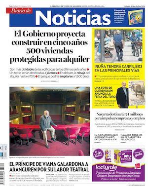 zapatos le coq sportif hombre colombia ni�os