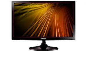 Samsung S20d300nh 19 5in Led Monitor For P4252 Available At Dealspot Till June 30 2016 81454
