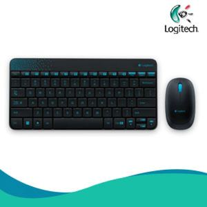 Logitech Mk240 Wireless Combo Keyboard And Mouse For P1132 25 At Dealspot Till June 30 201681483 81483