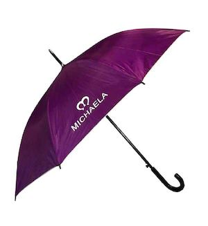 Check Out The New Michaela Umbrella Mum009 Purple For P199 75 Available At Michaela Online Store 81511