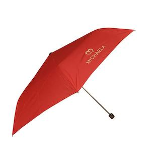 Check Out The New Michaela Umbrella Mum012 Red For P199 75 Available At Michaela Online Store 81522