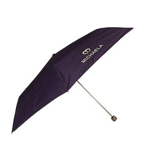 Check Out The New Michaela Umbrella Mum012 Dark Purple For P199 75 Available At Michaela81521 81521