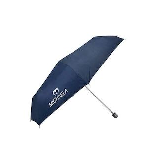Check Out The New Michaela Umbrella Mum30111 Dark Blue For P150 Available At Michaela Online Store 81537