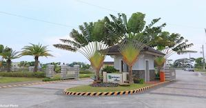 Start Your Own Family In A Balinese Themed Residential Community At Filinvest Santoso Villas81541 81541