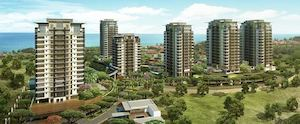 Come Home And Walk Through Tree Lined Paths At Filinvest Serulyan Seascapes Mactan81542 81542