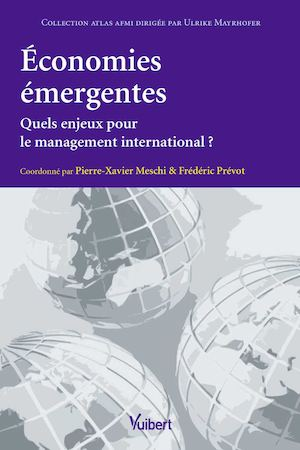9782311403602_Economies émergentes - Quels enjeux pour le management international ?