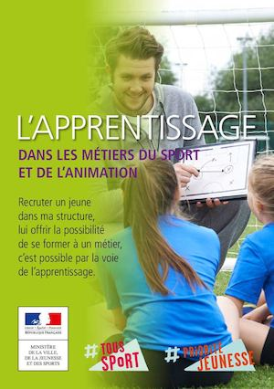 Apprentissage Livret Web Formateurs