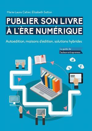 Calameo Publier Son Livre A L Ere Numerique Autoedition