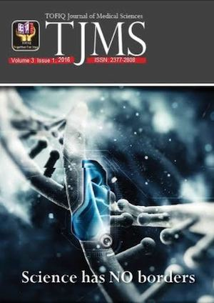 Vol 3, Issue 1tj Ms 2016
