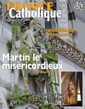France-Catholique_3491
