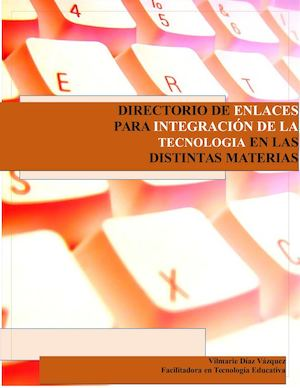 Enlaces Educativos Integracion Tecnologia Docx
