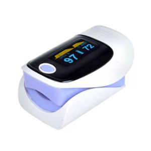 Foxnovo Handheld Fingertip Pulse Oximeter Spo2 Monitor For P1175 75 At Dealspot Till June 30 201681554 81554