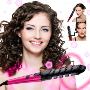 Nova Spiral Curler Nhc 2007a For Only P311 75 Available At Dealspot Till June 30 201681596 81596