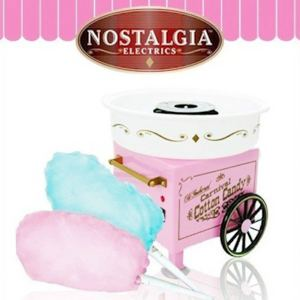 Cotton Candy Maker For Only P1310 75 Available At Dealspot Till June 30 2016 81599